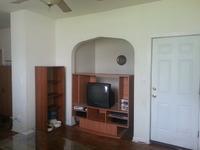 Home for sale: 1926 Asbury Avenue, Evanston, IL 60201