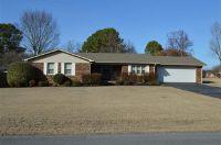 Home for sale: 5104 Reno, Jonesboro, AR 72401