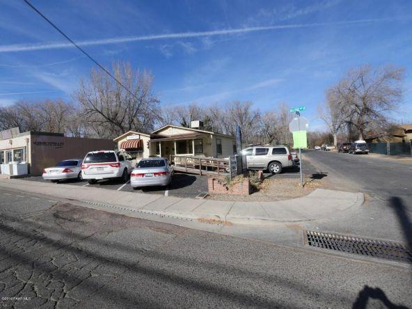 732 W. Hillside Avenue, Prescott, AZ 86301 Photo 4