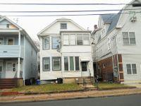 Home for sale: Somerset, Somerville, NJ 08876