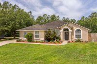 Home for sale: 8018 Leafcrest Dr., Jacksonville, FL 32244