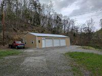 Home for sale: Tbd Venus Dr., Castlewood, VA 24224