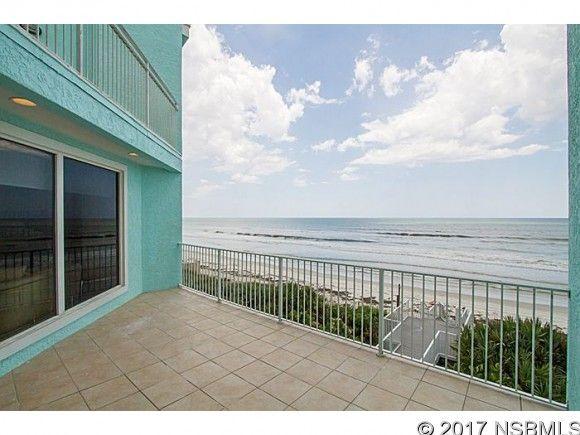 5579 Atlantic Ave., New Smyrna Beach, FL 32169 Photo 45