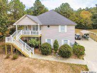 Home for sale: 926 Signal Point Rd., Guntersville, AL 35976