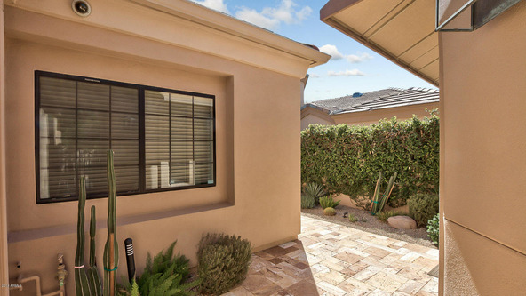 7705 E. Doubletree Ranch Rd., Scottsdale, AZ 85258 Photo 8