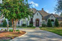 Home for sale: 1410 Bentbrook Ln., Sherman, TX 75092