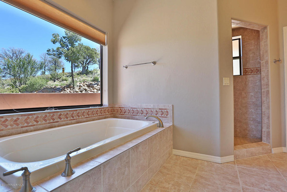 413 Brandywine Cir., Prescott, AZ 86303 Photo 15