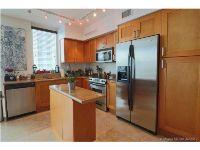 Home for sale: 1755 E. Hallandale Beach Blv # 707e, Hallandale, FL 33009