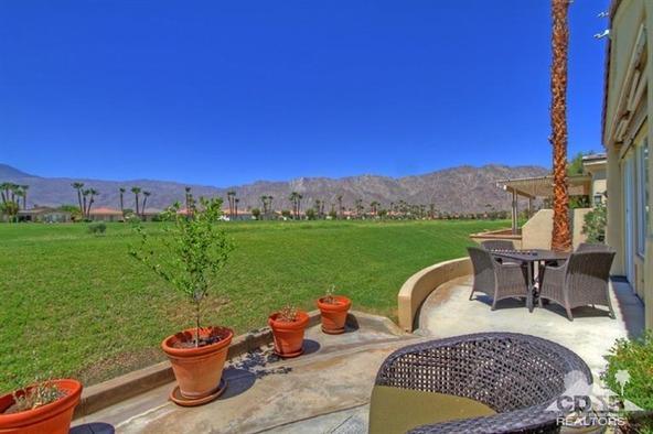 78069 Calle Norte, La Quinta, CA 92253 Photo 1