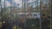Home for sale: 320 Meadowland Cir., Otto, NC 28763