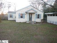 Home for sale: 109 S.E. Myrtle St., New Ellenton, SC 29802