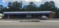 Home for sale: 5711 St. Augustine Rd., Jacksonville, FL 32207