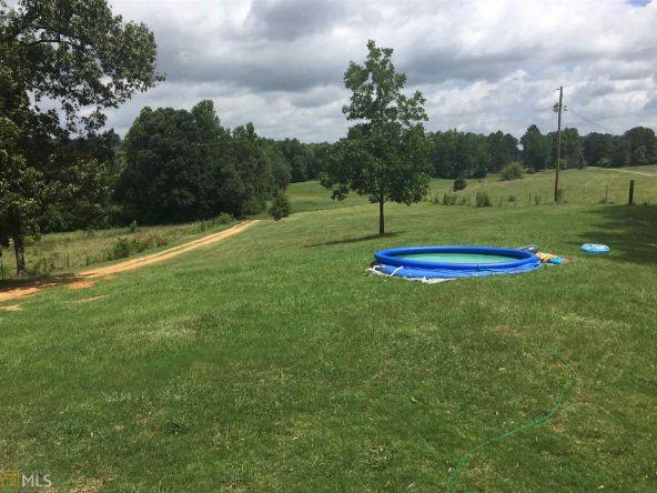 1450 County Rd. 131, Roanoke, AL 36274 Photo 9
