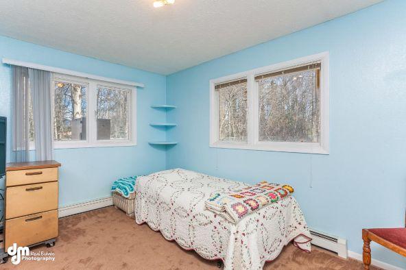 348 Deerfield Dr., Anchorage, AK 99515 Photo 26