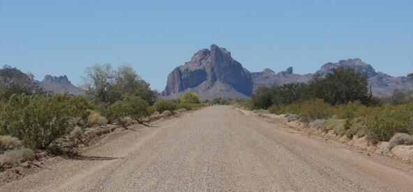 3xx N. 557th Avenue, Tonopah, AZ 85354 Photo 1