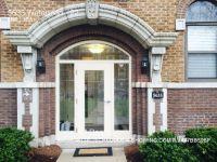Home for sale: 5635 Waterman, Saint Louis, MO 63101