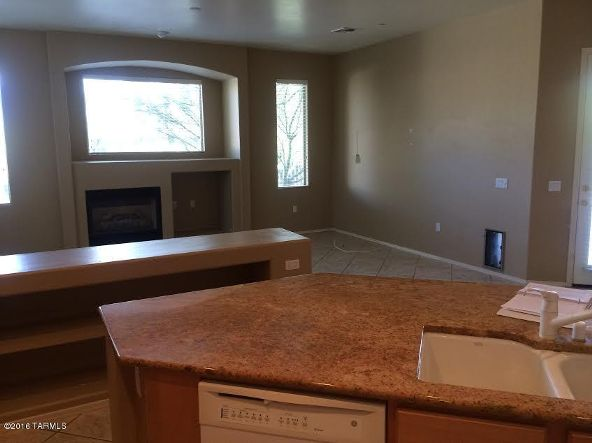 1588 W. Copper Ridge, Oro Valley, AZ 85737 Photo 26