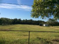 Home for sale: Tbd Hwy. 180 W., Mineral Wells, TX 76067