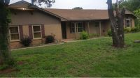Home for sale: 1421 Ladderback, Blanchard, OK 73010