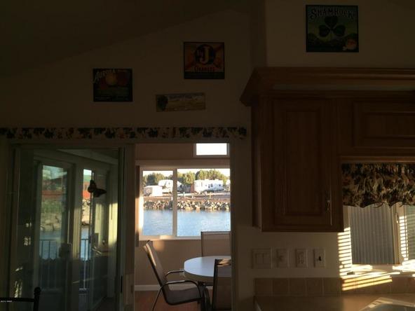 8281 Lake Shore Dr. Lot #319, Show Low, AZ 85901 Photo 46