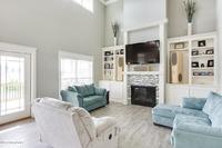 Home for sale: 6628 Heritage Hills Dr., Crestwood, KY 40014