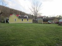 Home for sale: 57 Locust Avenue, Elkins, WV 26241