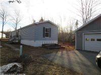 Home for sale: 101 Deerfield Dr., Hancock, ME 04640