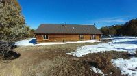 Home for sale: 621 Aspen Rd., South Fork, CO 81154
