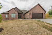 Home for sale: 1531 Abbey Ln., Centerton, AR 72719