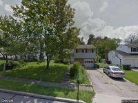 Home for sale: Bottomwood, Erlanger, KY 41018