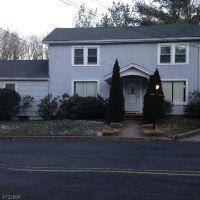 Home for sale: 7 Cokesbury Rd., Lebanon, NJ 08833