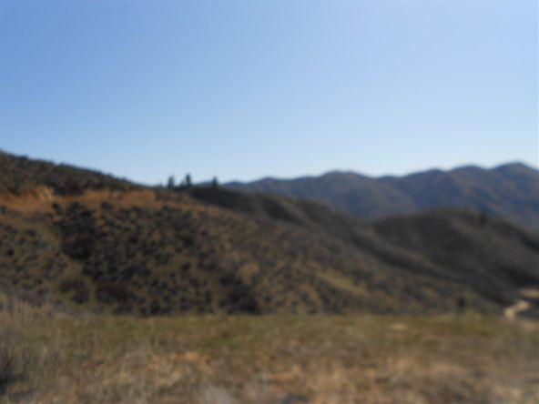 Tract 4 Robie Ridge, Boise, ID 83716 Photo 3