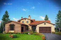 Home for sale: 8200 Raphael Ln., Littleton, CO 80125