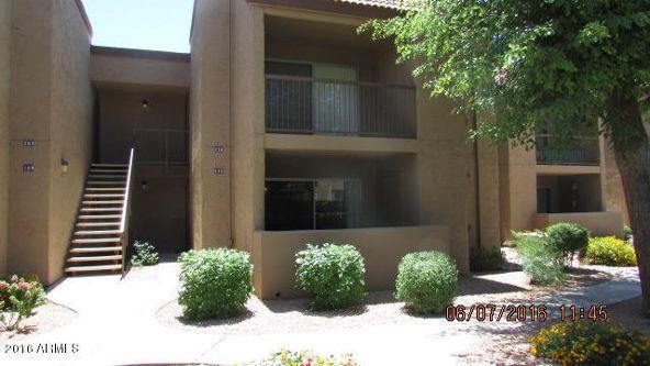 8260 E. Arabian Trail, Scottsdale, AZ 85258 Photo 1