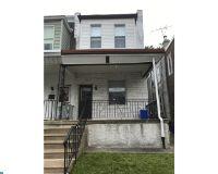 Home for sale: 6127 Cottage St., Philadelphia, PA 19135