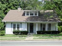 Home for sale: 5321 Main St., Spring Hill, TN 37174