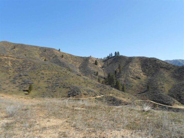 Tract 3 Robie Ridge, Boise, ID 83716 Photo 3
