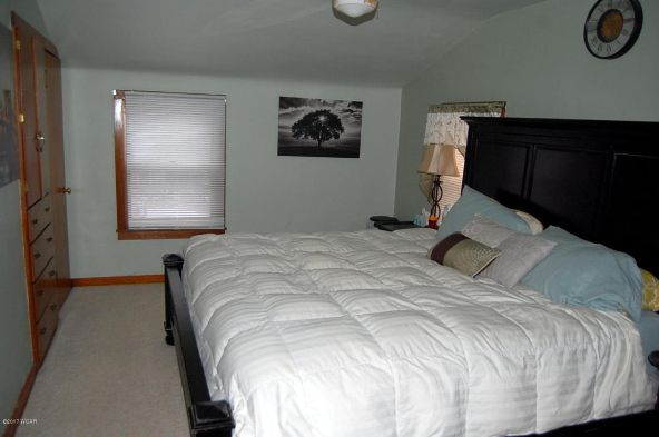 122 N. 4th St., Montevideo, MN 56265 Photo 46