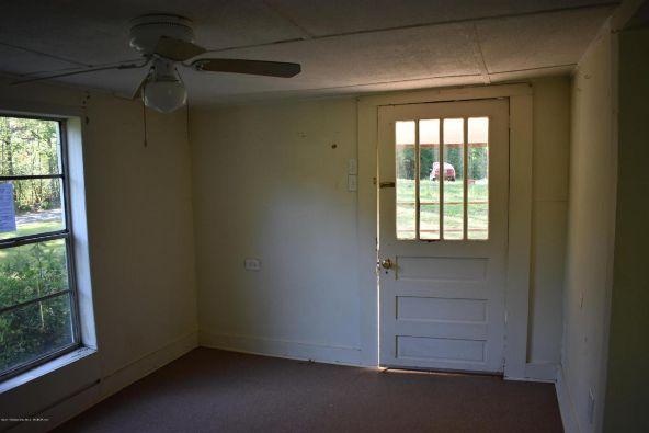 659 Reed Rd., Cordova, AL 35550 Photo 34