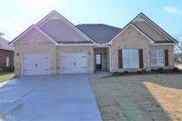 Home for sale: 107 Westchester Trl, Kathleen, GA 31047