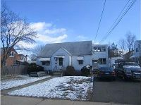 Home for sale: Vance, New Britain, CT 06052