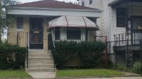 Home for sale: 8007 S. Houston Ave., Chicago, IL 60617