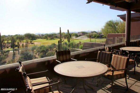 7073 E. Brilliant Sky Dr., Scottsdale, AZ 85266 Photo 36