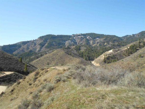 Tract 1 Robie Ridge, Boise, ID 83716 Photo 3