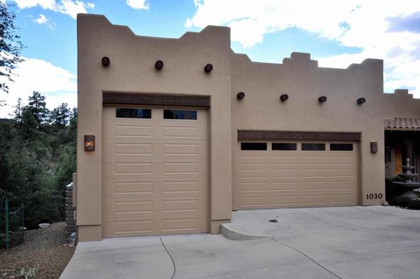 1030 Quicksilver Dr., Prescott, AZ 86303 Photo 6