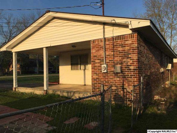 70 Dean Rd., Boaz, AL 35957 Photo 6