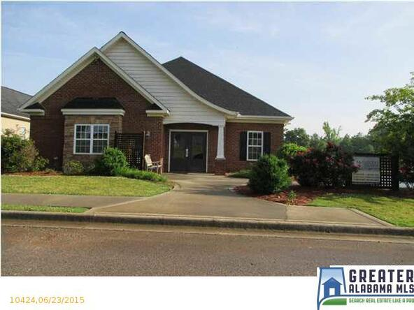52 Indian Springs, Oxford, AL 36203 Photo 7