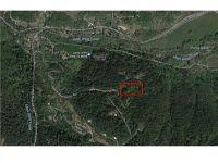 Home for sale: 2560 Mark West Springs Rd., Santa Rosa, CA 95404