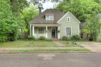 Home for sale: 2105 Lee, Memphis, TN 38104
