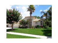 Home for sale: 9933 Laurel Valley Avenue Cir., Bradenton, FL 34202